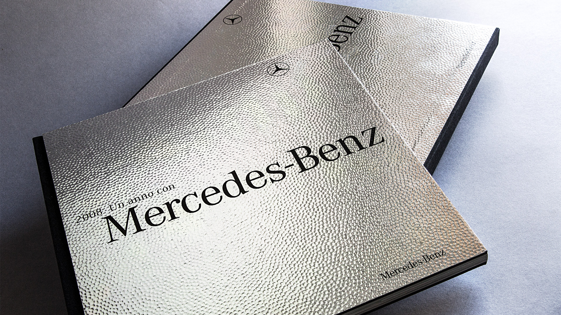 Book Mercedes_Benz