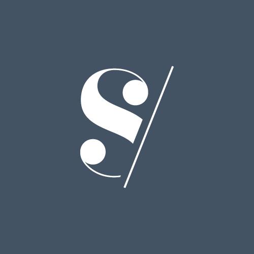 Scaglione